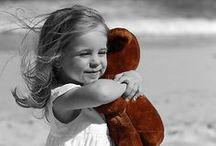 Teddy Bears !!