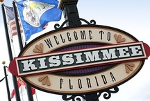 Kissimmee Our 2nd Home