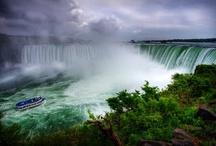 Niagara Falls Our 3rd Home