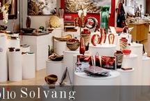 ZFolio Solvang