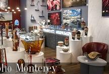 ZFolio Monterey