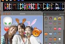 Tools 4 Photos / Editação de Fotografias