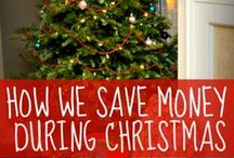 Money and Time Saving Tips / by Mix 94.9 Cincinnati
