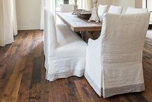 FABRIC: Linen Love / Linen Love is a range of affordable linens and linen-look fabrics.