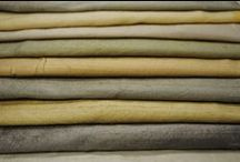 FABRIC: Tamarind Silk / To be discontinued, but some lovely short ends are still available.  Tamarind Silk is 100% dupion silk, and is 137cm in width.