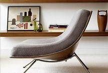 Canadian Design / Inspiring Canadian design and home décor.