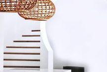 Interior - modern mood