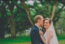 Wedding Portraits / Wedding portrait inspiration. All photos by Regina as The Photographer www.reginaasthephotographer.com.
