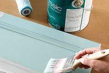 Pinterest Tips for Interiors