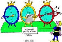 Vignette di  Albus / vignette  di  Albus https://plus.google.com/communities/105351274705677039416