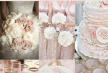 Jessica & Miroslav's Wedding 10/01/17 / Florida/ Prague wedding ideas