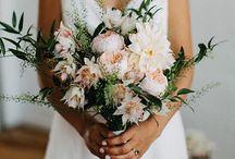 Bruiloft van Jess / We moeten nu al brainstormen voor Jess haar grote dag!