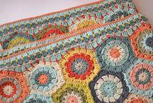 Yarn / by Amy S