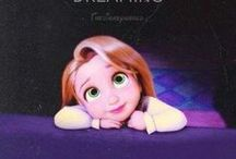 Disney / My love for Disney shall NEVER end!!!!>D