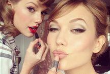 Beauty Mark / by Megan McBride