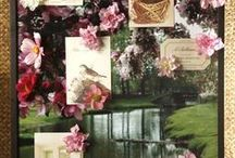 Scrapbooking Tips and Ideas