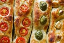 yummy! :d