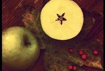 Kitchen Magic / by Stacie Noriega