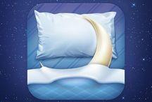Icon Design / Stunning icon design / by Jezhawk Designs