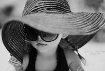 Littles  / by Chynna Kemp