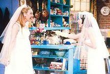 · Wedding Day · / by Major in Fashion