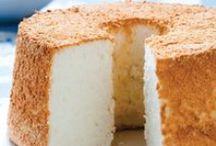 Cake Heaven 2