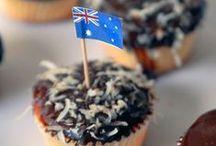 Australia Day / australia day ideas