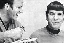 Star Trek ✌