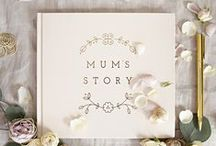 Mother's Day Gift Ideas / We've curated a selection of our favourite Mother's Day gifts so you can celebrate your mum in style. Say 'Thanks for everything you do' with a gift she'll love.  / by kikki.K