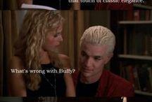 Best of Buffy