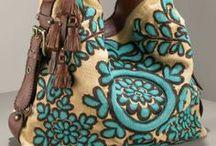 Handbags / I'm obsessed with handbags!