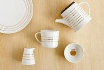 Homewares - Svenska Hem Uppsala / Our new Homewares Collection, Svenska Hem Uppsala, embodies the Swedish design principles of form and function to present stylish everyday accessories for your home and beyond. Embrace the simplicity of sophisticated white, with the warmth of wooden features and stylish gold touches and adorn your home in Scandinavian style.  Svenska Hem means 'Swedish Home' and is pronounced 'Se-ven-ska Helm'. / by kikki.K