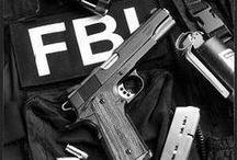 My Imagined Life in FBI: Houston / Celebrating romantic suspense author DiAnn Mills' latest release, Firewall!
