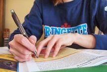 GRE Study Tips