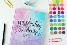 DIY Fun / Crafts and DIY projects for anyone.