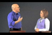 You As Star - Video Marketing / You KNOW that you need video on your website. What you DON'T know is how important online video marketing is OFF your website. Either way, you gain more power when you appear on camera. Dr. Marc and Charlie created a video marketing course to help you do much better on camera - Unleash Your Rock Star Identity. Here are some preview sections - see if you want to learn more and then go to http://UnleashYourRockStarIdentity.com