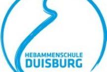 Logo Ideen