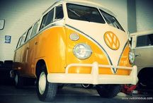 vw bus sold