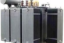 Transformer Manufacturers south africa