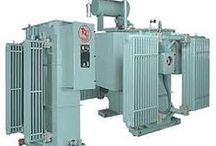 Servo Voltage Stabilizer Manufacturer / Recons a Manufacturers of Servo Voltage Stabilizers, Exporter of Automatic Voltage Stabilizers.