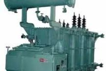 Distribution Transformer Exporter