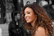 Danielle Peazer / <3 I was #Payzer and I will be #Payzer .Lanielle fovervah'