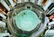 Poland: The best SPAs and Health Resorts / www.eltours.com