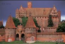 Poland: UNESCO World Heritage Sites / www.eltours.com