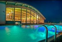 Poland: Thermal Pools / www.eltours.com