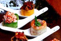Sushi a domicilio / I migliori ristoranti giapponesi direttamente a casa tua Ordinaonline su : http://www.buonappetitomilano.it/giapponese