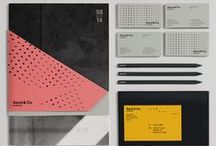 Branding, Logos & Visual Identity