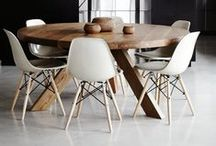 FM★HOME INTERIOR / light, white, black, grey, wood