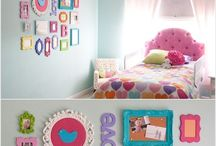 Babies Bedroom Ideas