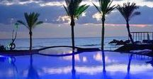 Janna Resorts / Janna Sur Mer is a Tropical Beach Resort embodying Outdoor Wedding Location, and a Boutique Hotel located in Lebanon- Damour (عروض تنظيم الأعراس)